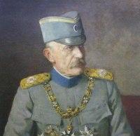 Vladari i Vojskovođe Srbije